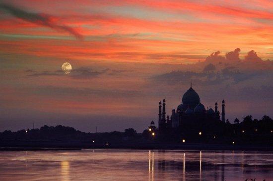 Agra-Overnight-Tour