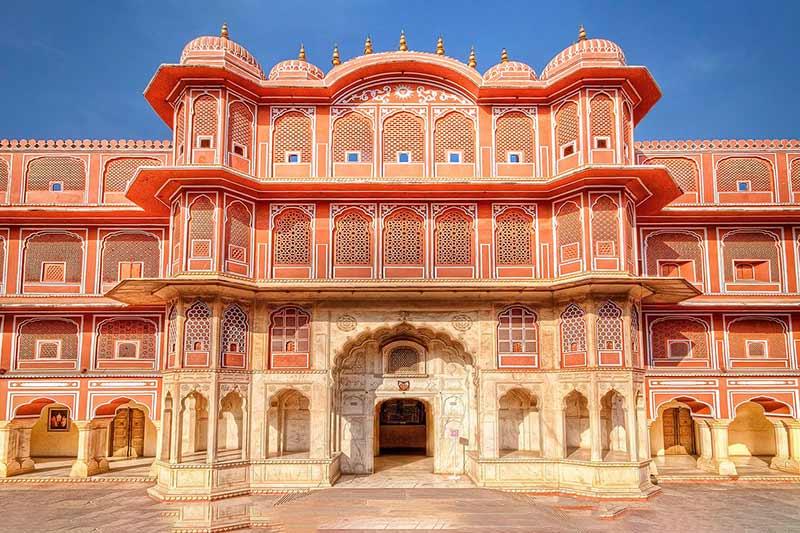 Same_Day_Jaipur_Tour