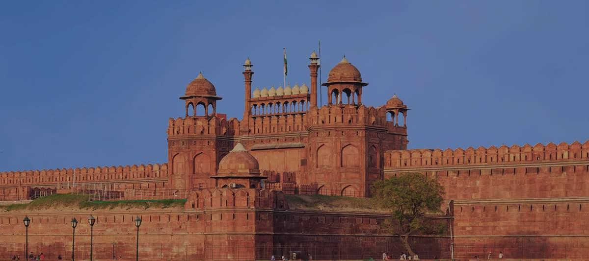 red-fort-delhi-tour